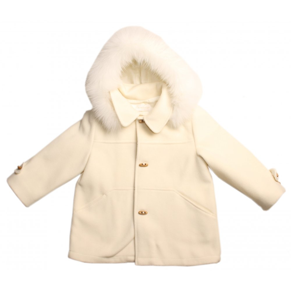 Find cream coat at ShopStyle. Shop the latest collection of cream coat from the most popular stores - all in one place.