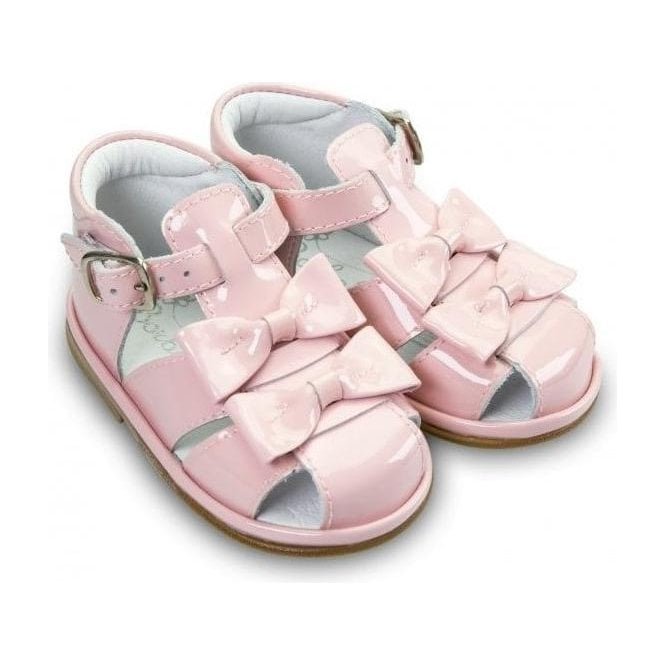 FOFITO Sandals Pink
