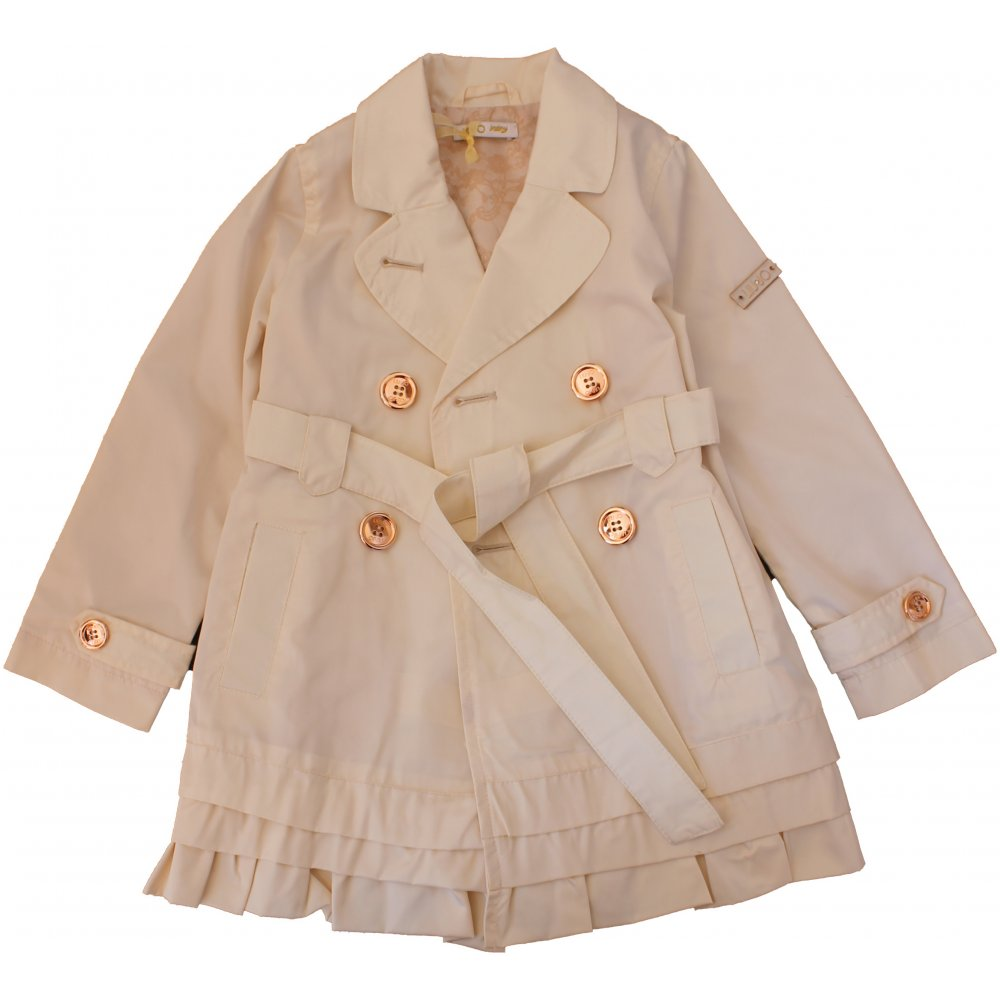 Cream Summer Jackets: 77 brands items Many shades of Cream sale: up to −70% at Stylight» Shop now!