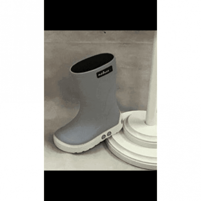 MEDUSE Wellies Blue