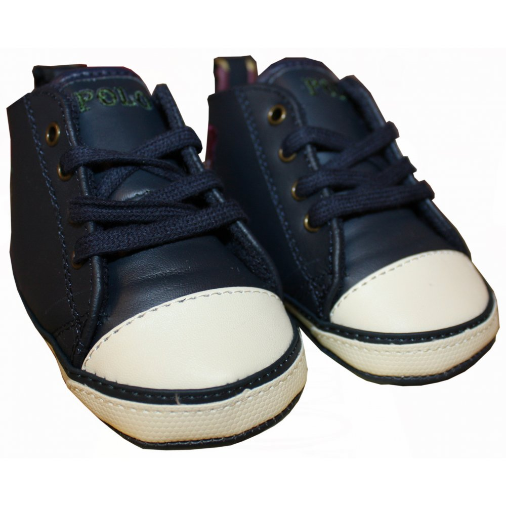 Free shipping BOTH ways on ralph lauren infant shoes, from our vast selection of styles. Fast delivery, and 24/7/ real-person service with a smile. Click or call