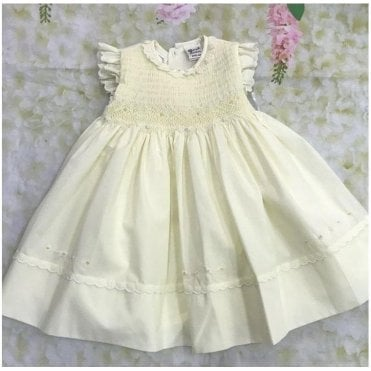 Dress Lemon