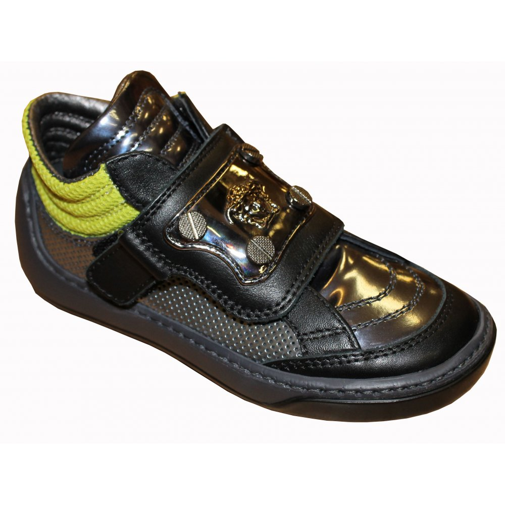 Versace Shoes 28 Images Versace Collection Shoes